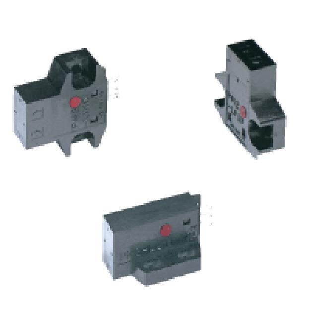 SUNX photoelectric sensor diffuse reflection detection switch EX2-D300E