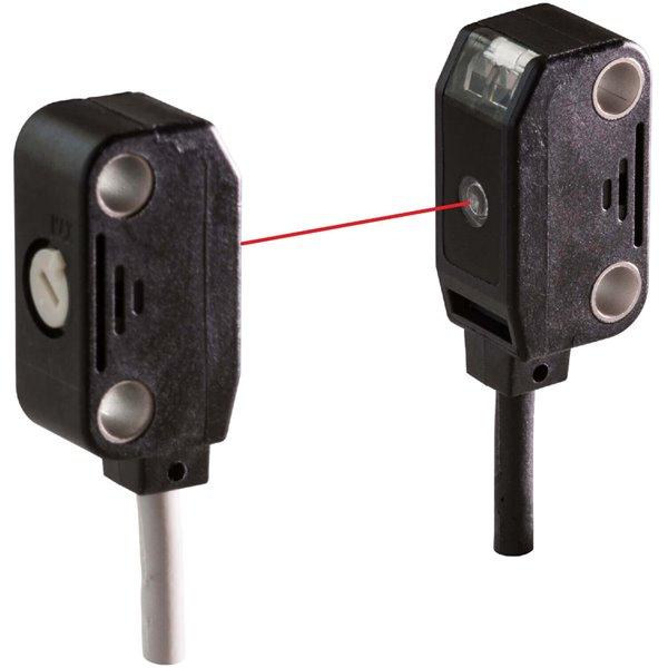 Sunx EX-23 Proximity Sensor Set