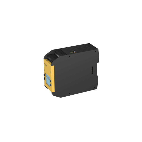Banner XS26-2 Expandable Safety Controller | Ramco Innovations on