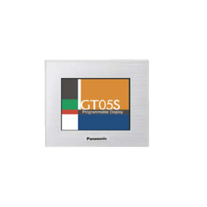 PANASONIC GT05 TOUCH SCREEN STN COLOR  R