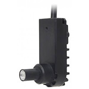 OPTEX BLU LED BRIGHT SPOT BEAM TYPE