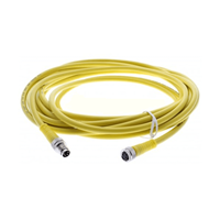 RAMCO M8 4P FEMALE/MALE CABLE 5M