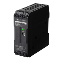OMRON 30 W POWER SWITCH MODE PWR SUPPLY